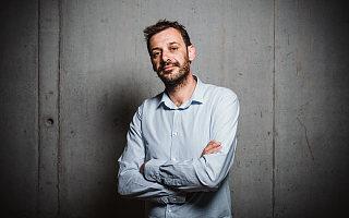专访 Infobip 首席执行官 Silvio Kutic:规模化客户连结将成为企业出海的未来布局方向
