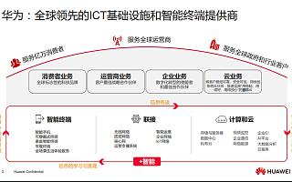 手机芯片被限 8 月后,华为靠卖车能否找到新出路?| 动察