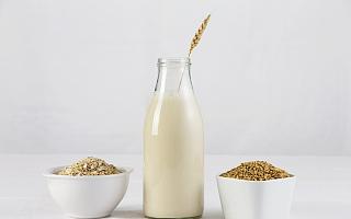 中国新品牌入局燕麦奶市场还有机会吗?