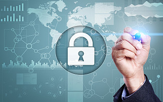 国家网信办通报腾讯手机管家等84款App违法违规收集使用个人信息情况