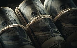 工易得获伯乐遇马人力资源产业基金数百万战略投资