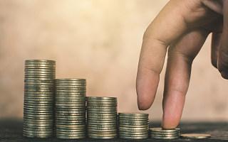 互联网保险科技平台元保宣布完成近10亿元C轮融资