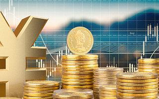 HR SaaS人才管理平台北森F轮融资2.6亿美元,软银、高盛加持