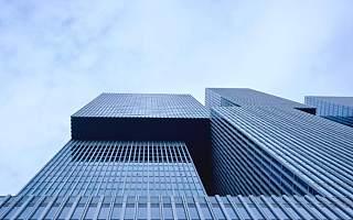 业务重点频繁变动 募投项目前景存疑 冠石科技撑得起IPO吗?