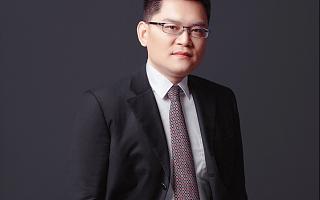 张世明博士:打造异构智能计算一体机,突破国产智能数据库AiSQL
