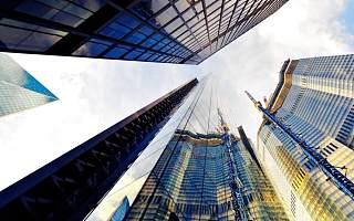 上海银行一季度资本充足率下滑 发200亿元可转战补充一级资本