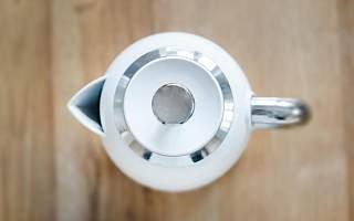 小熊电器重营销轻研发 业绩增长背后质量频遭投诉