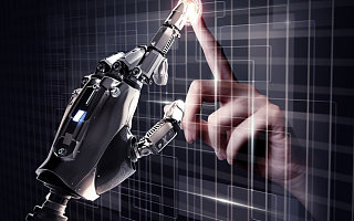中国人工智能市场规模2024年将达172亿美元