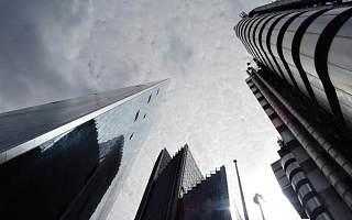 出售资产伟星股份2020年业绩增长 与多公司存票据纠纷