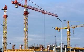 宏润建设中标3.63亿元工程 毛利率低于行业平均水平