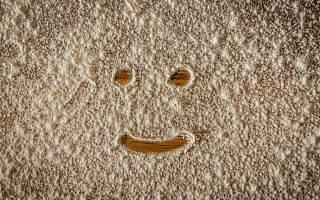 贝因美2020年亏损增2倍  资产减值超2亿 奶粉米粉销量下滑