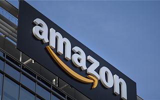 亚马逊云科技上线机器学习新服务:提高30%吞吐量,每次推断成本降低45%