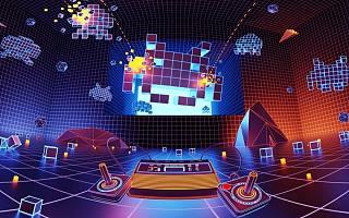 腾讯马晓轶:游戏正成为一个超级数字场景,连接虚拟与现实