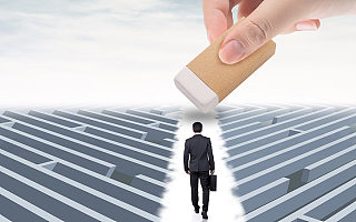 [0517创精选]雅培奶粉被罚909万,湖畔大学回应改名