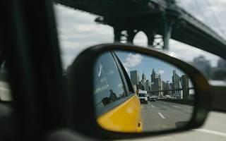钱款遭滞留 押金难到手 频被投诉的一嗨租车还能愉快消费吗?