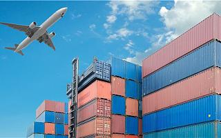 XTransfer邓国标:支付新基建助力中小微企业扬帆跨境电商蓝海