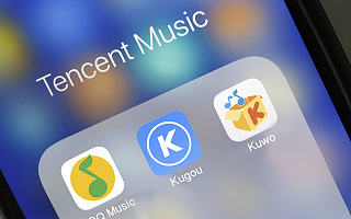 腾讯音乐大力投入的长音频业务,怎么样了?  看财报
