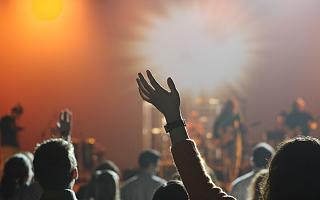 韩国独立音乐是如何改写主流市场的?