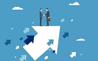 2021年Q1新增付费商户数同比增长42%,齐家网对装企吸引力持续加强