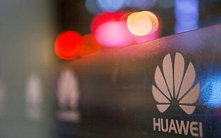 【钛晨报】华为最新人事调整:余承东任智能汽车解决方案BU CEO;百度2021年Q1净利润42.97亿元 ;携程第一季度净营收41亿元,同比扭亏为盈