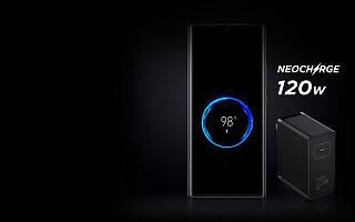 努比亚 Z30 Pro 发布:144Hz 高刷屏、120W 快充、四摄组合