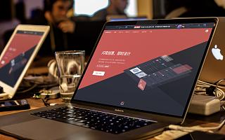 【猎云网首发】打造中国版Figma,云端UI设计工具即时设计完成千万级美元A轮融资