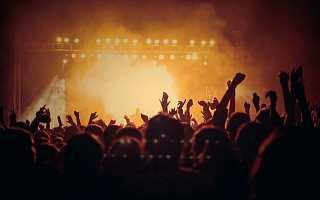 文旅结合的扩张热潮下,音乐节如何在地方上落地生根?