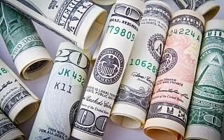新发行公募基金盘点:部分基金逆势发行 权益类产品发行低迷
