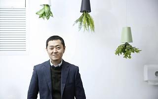 贝壳找房创始人兼董事长左晖因病去世