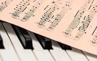 腾讯音乐首财季月活数下降 在线音乐平均支付费用减少