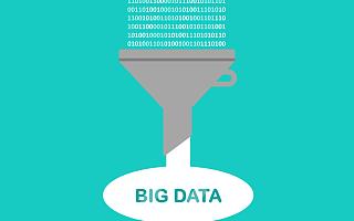 欧科云链区块链大数据解析