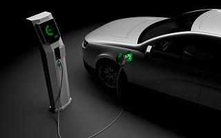 2022超级电池时代,1000km起步