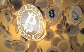 虚拟币走下神坛!国务院金融委打击比特币挖矿和交易行为
