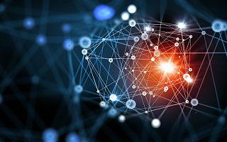 企业级大数据智能服务商中科闻歌完成2亿元D轮战略融资