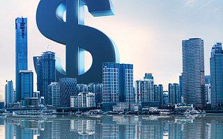 福建厦门首只绿色低碳发展基金获批,总规模30亿元