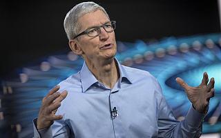 苹果App Store诉讼案:击穿苹果生态的一颗子弹?