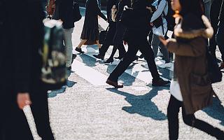 日本年轻人的现在,会是中国年轻人的未来吗?