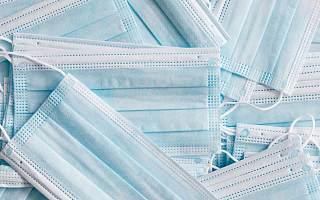 代理产品注册证到期 卖口罩提升收入 泰恩康业务可持续性被问询
