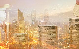为什么要警惕工业和技术投资的互联网化?