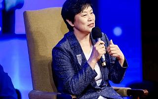 10万家酒店的个性化推荐方案,三川科技玩转场景媒体营销