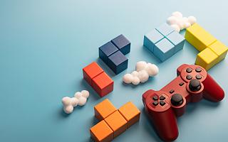 2021游戏大赏:腾讯功能性游戏见长;网易深耕二次元;完美世界影游联动
