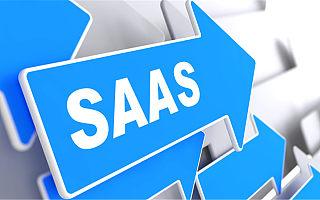营销SaaS服务商市场易Custouch获数千万元A轮融资