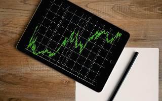 GPLP犀牛财经看市:美股集体收跌  A股整体板块持续较差
