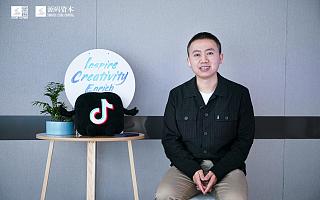 字节CEO梁汝波:10万员工的组织如何保持活力?