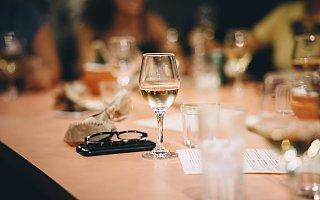 白酒行业一季报:大部分业绩增长 仅老白干、金种子下滑
