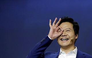 """小米赢了,美政府正式将其移除""""黑名单"""""""