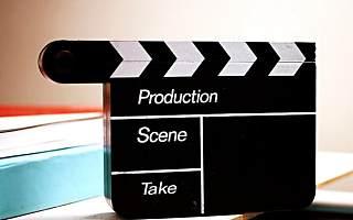 影视剧业务工作延迟 当代文体一季度亏损增九成营业成本升37%