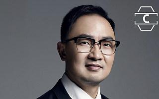 专访向海龙:未来全球70%的品牌将来自中国,营销市场潜力巨大