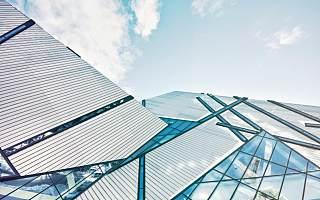 容百科技认购合纵科技定增股份 业务单一客户集中度高盈利波动明显