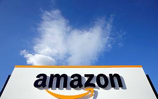 亚马逊84.5亿美元收购米高梅,看好莱坞百年权力变迁史